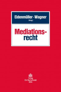 Mediationsrecht