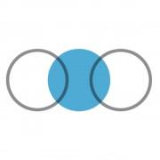 Mediationsausbildung, zertifizierte Mediator, Verhandlungsmanagement