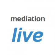Mediation Live