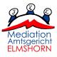 Gerichtsinterne Mediation