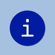 Informationsgespräch über Mediation, Haftung, BGH