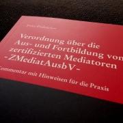 Fritz Pielsticker ZMediatAusbV