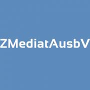 Zertifizierte-Mediatoren-Ausbildungsverordnung, ZMediatAusbV