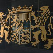 Ziviljustiz, Amtsgericht München