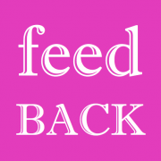 feedback-mediation